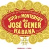 Hoyo de Monterrey - Coronation AT (25er Kiste)