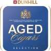 Dunhill (Aged Cigars)