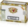 Romeo y Julieta - No.3 AT (25er Kiste-CB)