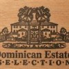 Dominican Estate