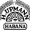 H. Upmann - Corona Major AT (25er Kiste)