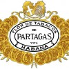 Partagas - Coronas Junior AT (25er Kiste)